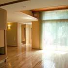 横浜のオーダー家具ユウキの住まい、家具作り。建築とのつながり