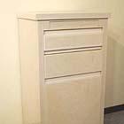 横浜のオーダー家具ユウキがつくる泥棒に入られない防犯家具です。