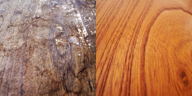 木材とのつながり 天然木02