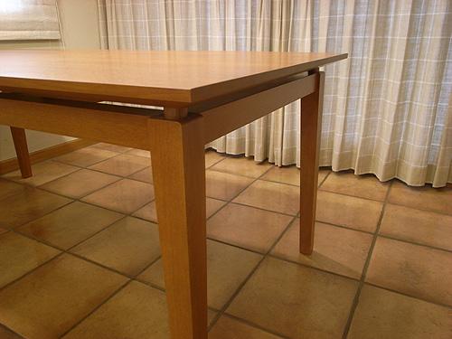 新ymテーブル