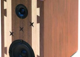 たまプラーザ東急百貨店様のイベントに「見せたくなるスピーカー四方蟻継」が採用されました。