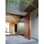 東京のオーダー家具ユウキが作ったトータルリフォーム
