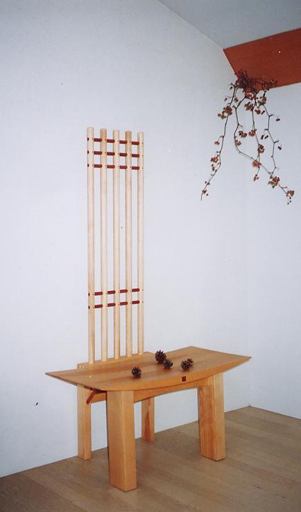 飾り椅子2種[1]