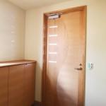東京のオーダー家具ユウキが作ったユーラフィーネ