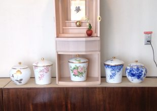 大倉陶園本社にて第2回特別展示会を開催いたします。