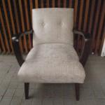 東京のオーダー家具ユウキが作った思い出がつまった椅子のリフォーム