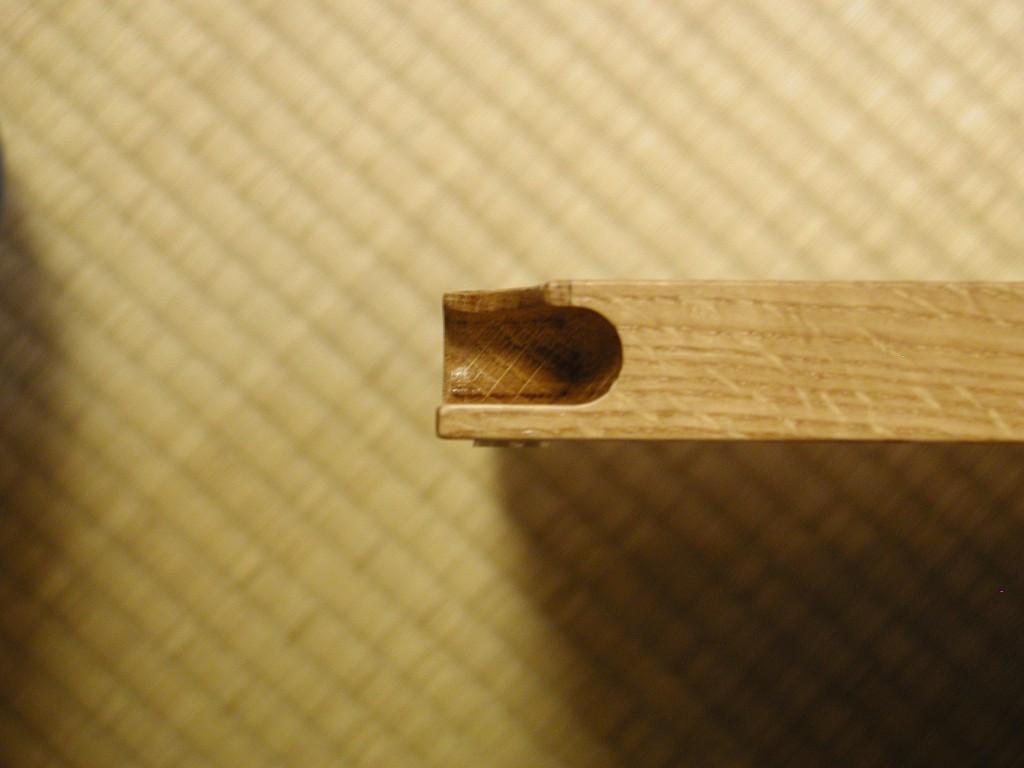 仏壇を収納する仏壇収納家具[3]