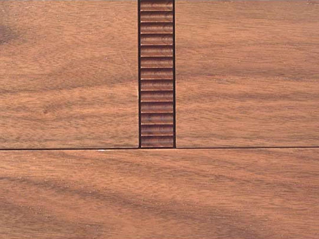 神奈川のオーダー家具屋の作る美しいからくり家具_2