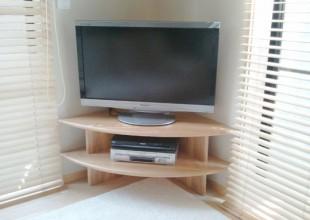 テレビボード 山桜のテレビボード