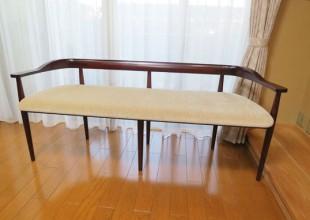 椅子・ソファ ごろ寝できる椅子