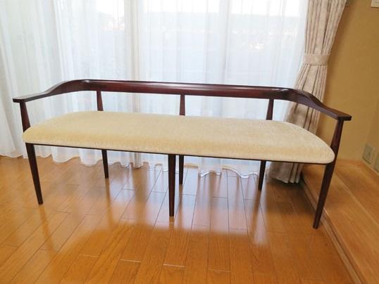 ごろ寝できる椅子_1