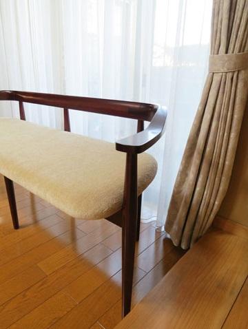 ごろ寝できる椅子_4