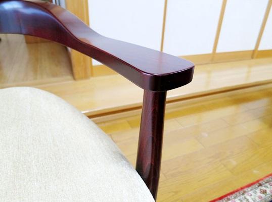 ごろ寝できる椅子_5