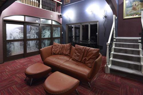 家具写真1