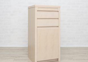 ユニーク商品 たとえ泥棒に侵入されても財産は守られる「防犯家具」